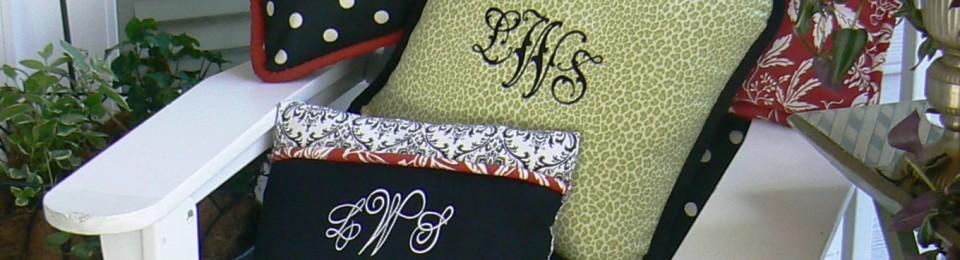Mae & Me Designs
